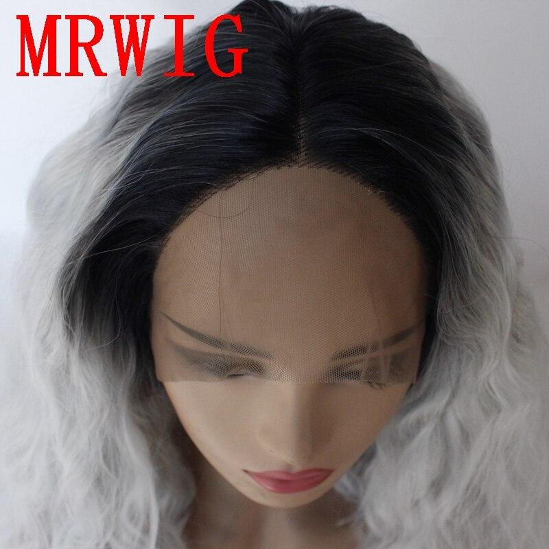 _MG_5961