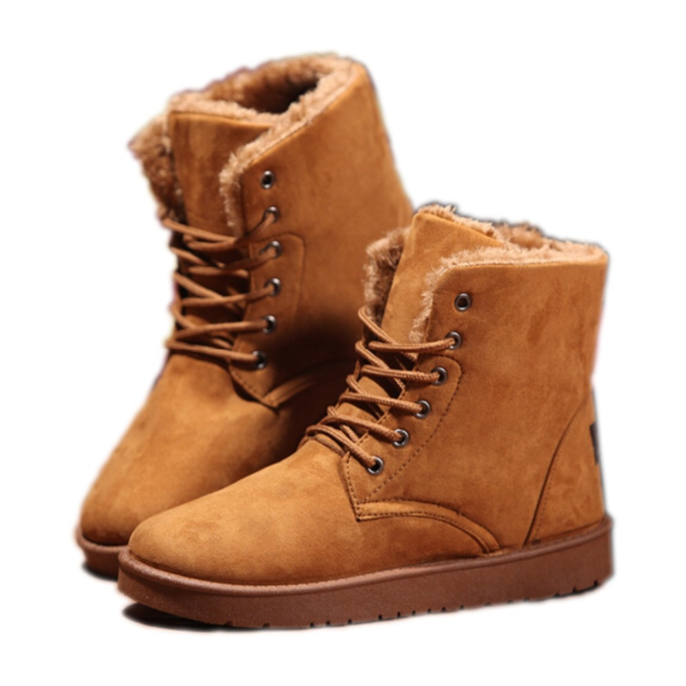 Popular Winter Boots for Men Fashion-Buy Cheap Winter Boots for ...