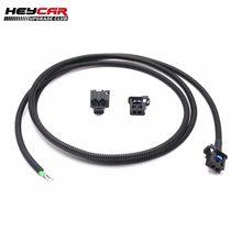 Самый лучший провод для установки оптического волокна для жидкокристаллического виртуального кластера VW GOLF PASSAT B8 TIGUAN AUDI A4 8W Q5 Q7 4M A3 8V
