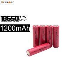 pour Kingwei 100 1200