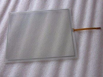 original new Welen MT510SV3CN, MT510LV4CN, MT510LV5C Touchpad