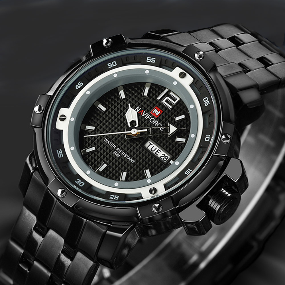 Mens Watches  ONTIME the Timestylists