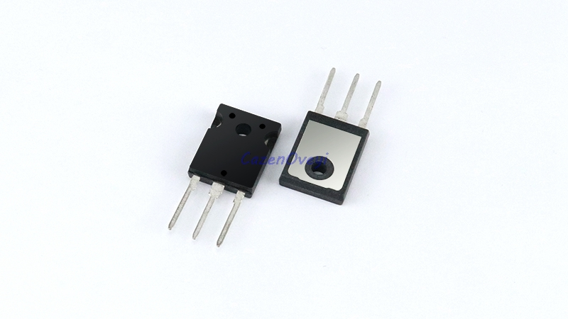 5pcs/lot IRFP260NPBF TO-247 IRFP260N TO247 IRFP260 TO-3P New Original In Stock