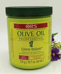 Raiz orgânica azeite creme relaxante extra força 531g