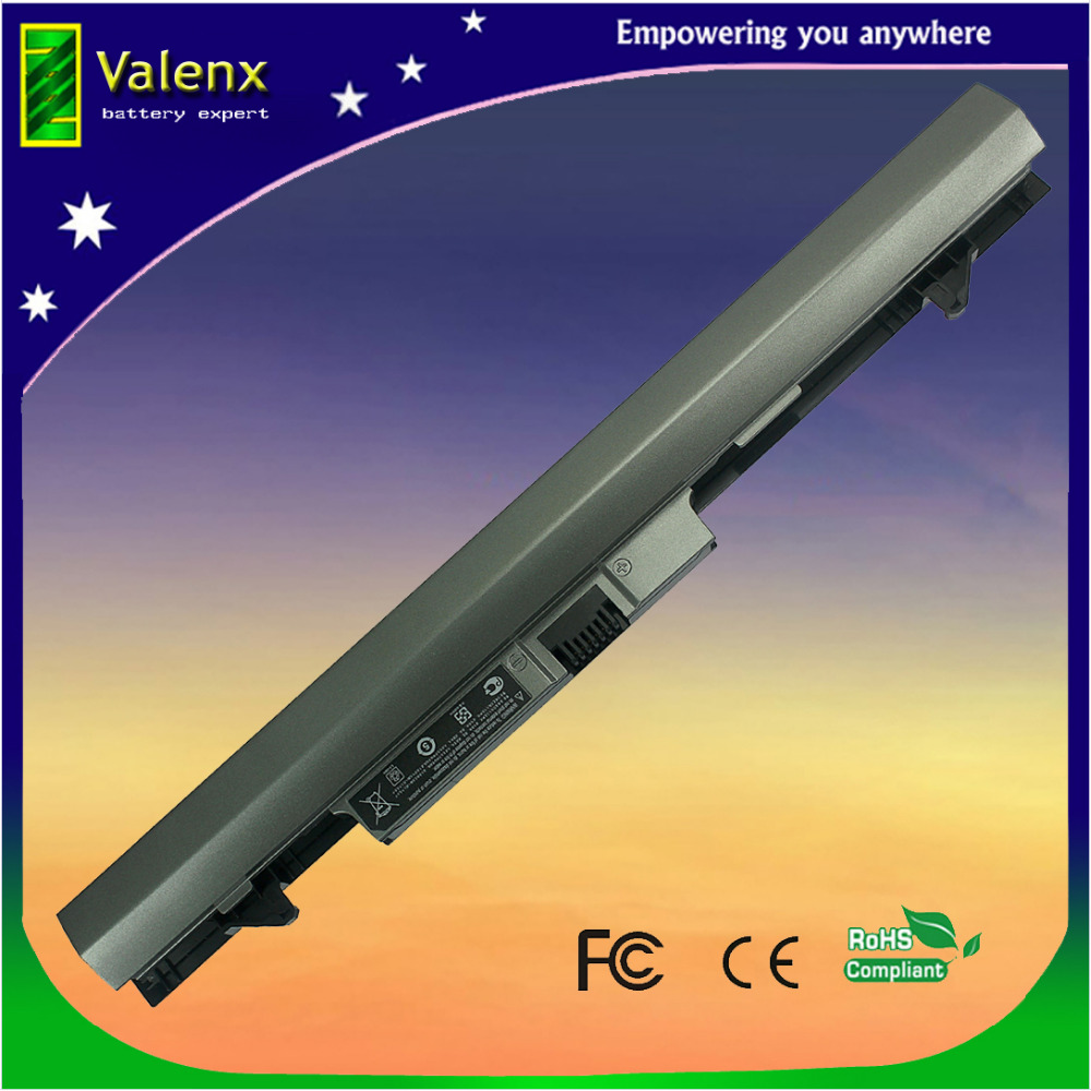 brand new laptop battery RA04 For HP ProBook 430 G1 G2 H6L28AA HSTNN-IB4L 768549-001 H6L28ET 707618-121 768549-001 image