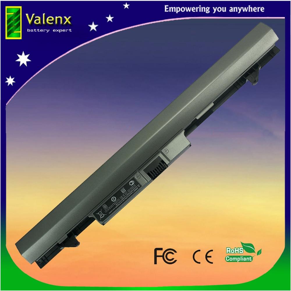 helt nytt laptop batteri RA04 för HP ProBook 430 G1 G2 H6L28AA HSTNN-IB4L 768549-001 H6L28ET 707618-121 768549-001