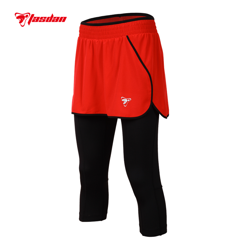 ... Tasdan Cycling Wear Cycling Clothes Cycling Tight Women Cycling Shorts  Outdoor Wear Bicycle ... 6ece09d7c