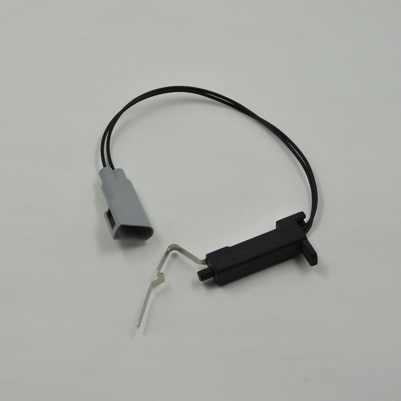 2004 ford focus 2 0 temperature sensor html