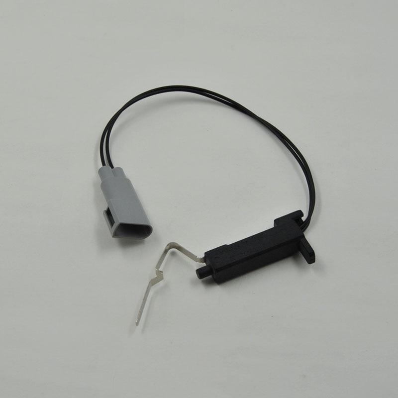 Car Ambient Outdoor Air Font B Temperature B Font Font B Sensor B Font Fits For on Ford F 150 Coolant Temperature Sensor Location