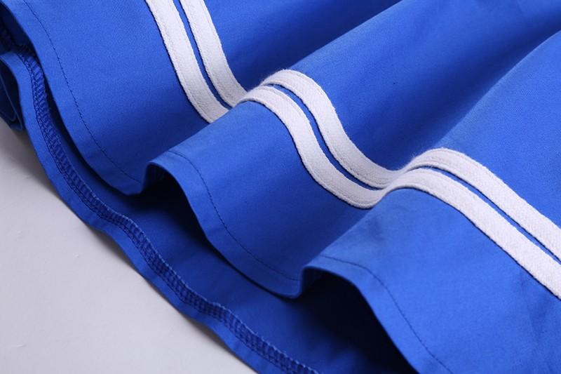 Dress-MD02 (43)