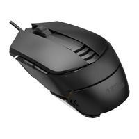 James Donkey 125M Sports Car 1 8M Wired Gaming Mouse