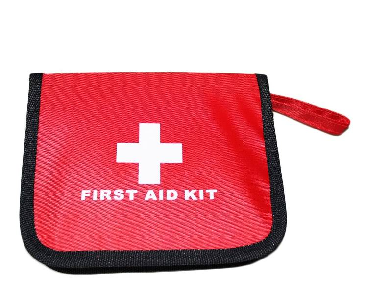 29pcs/Set Emergency Kits Safe Outdoor Wilderness Survival Travel First Aid Kit Camping Hiking Medical Pack Set FAK-S14 empty bag backpack for first aid kit survival travel camping hiking medical emergency kits pack safe outdoor wilderness