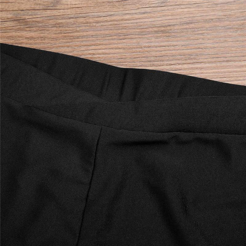 สาวบัลเล่ต์กางเกงขาสั้นยิมนาสติก Leotard สำหรับสาว Ballerina V - เข็มขัดด้านหน้ากางเกงขาสั้นกางเกงสำหรับกีฬายิมนาสติกออกกำลังกาย
