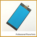 Оригинал Хорошее Рабочее Датчик Стекло Сенсорного Экрана Для Sony Xperia Z5 Compact Z5 Mini Сенсорная Панель Планшета Частей Мобильного Телефона