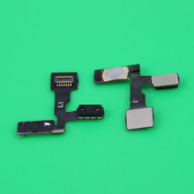 YuXi Power Button Flex Cable For Meizu MX3 In Mobile
