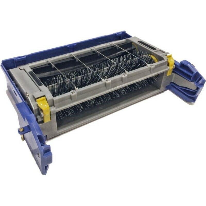 For Irobot Roomba 500 600 700 560 550 530 620 630 650 676 760 770 780 790 Main Roller Brush Module Vacuum Cleaner Accessories