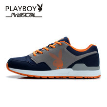 fb07576d06 Popular Playboy Shoes for Men-Buy Cheap Playboy Shoes for Men lots ...