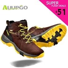 Super flash deals font b Hiking b font Shoes For Men Breathable font b Hiking b