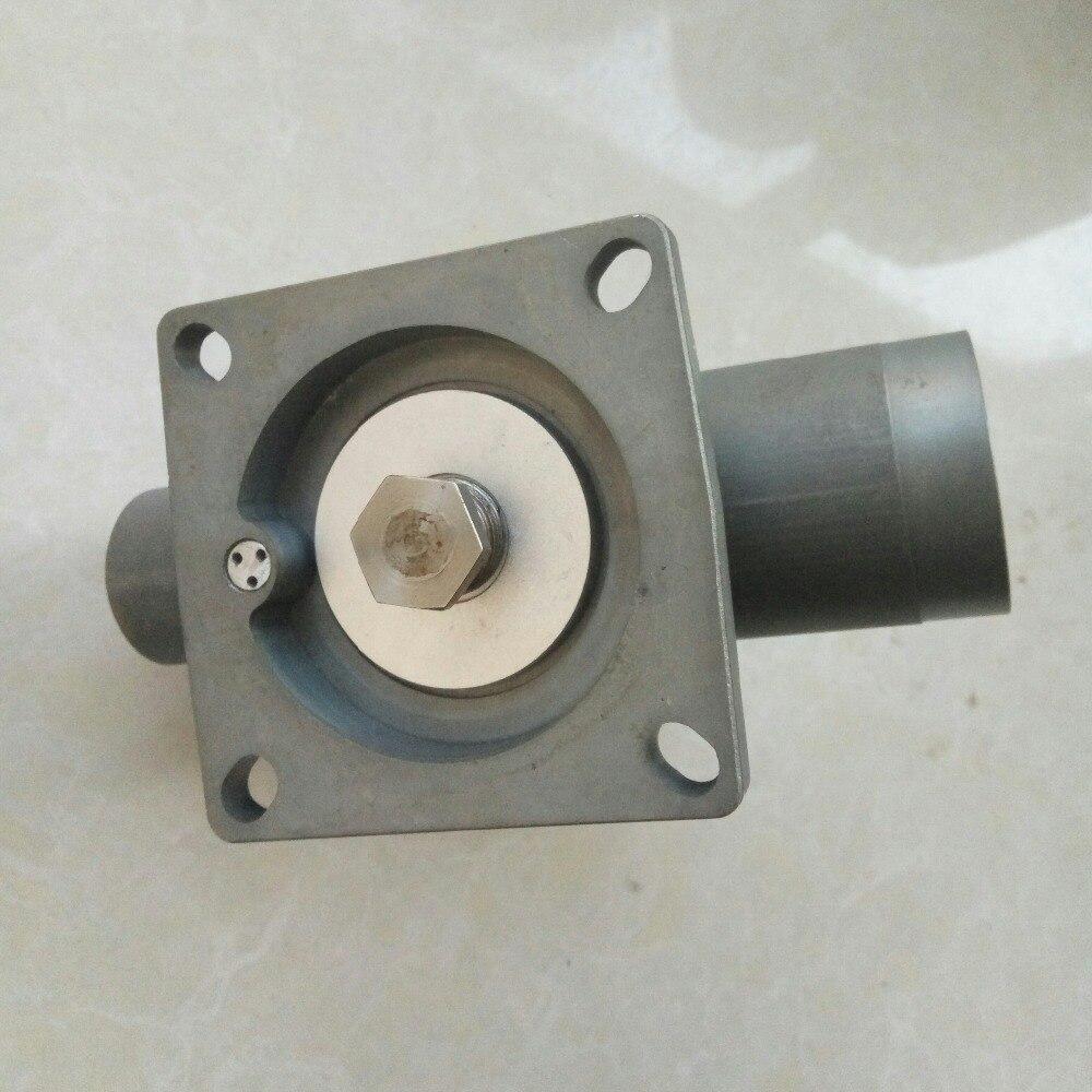 Pièces de rechange de soupape d'admission 1622353984 pour accessoires de compresseur d'air Atlas Copco GA7 - 2
