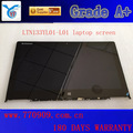 Nuevo 13.3 pantalla táctil portátil para YOGA2 PRO13 LTN133YL01-L01 módulo LCD FRU 73045086