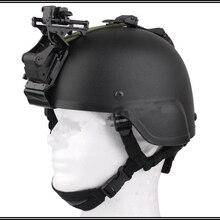 MICH 2000 Шлем BD5644 cinto capacete mich2000 dump carro черный/OD/TAN