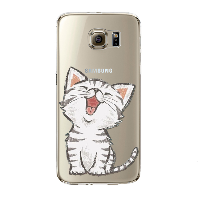 Cute Phone Cases For Samsung