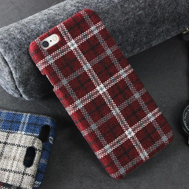 iphone 6s case uk