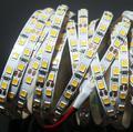 5 м 600 светодиодов 3528 2835 светодиодная лента smd Светодиодная лента белый/теплый белый/синий/зеленый/красный/желтый luminaria DC12V 120 светодиодов/м LED ...