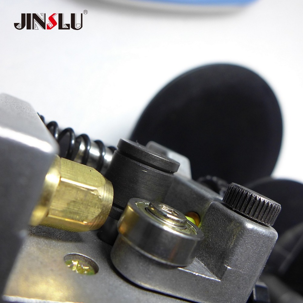 Tools : 200A 24KD Spool Gun Welding Torch Mig Spool Gun Mig gun aluminium spool gun with adjustable speed SALE1
