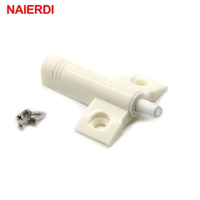naierdi 10set lot kitchen cabinet catches door stop drawer soft rh aliexpress com