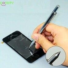 Scriber Tungsten Carbide Scriber Marking Etching Pen Jewelry Engraver Tool
