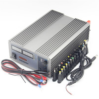 CPS 1660 16V 60A Digital Adjustable DC Power Supply Switching power supply (220Vac EU US)