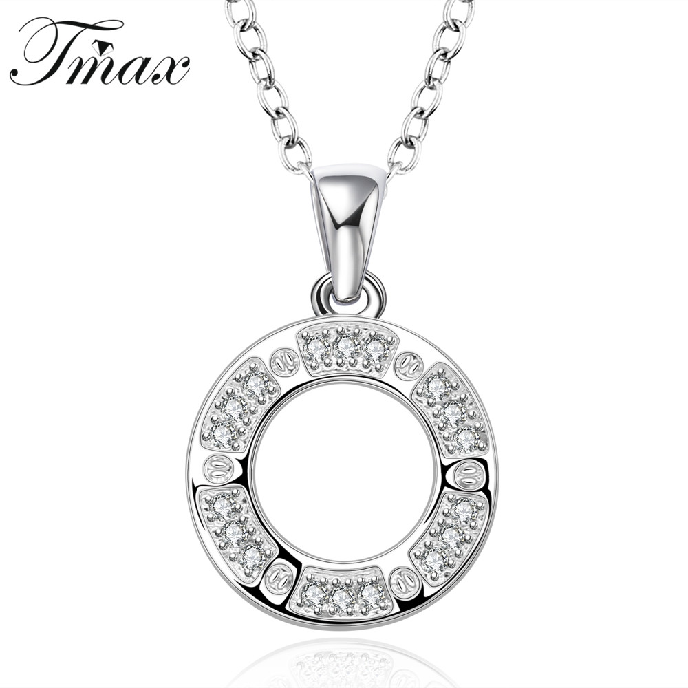popular work ethics buy cheap work ethics lots from work new design pendant statement necklace r tic style silver plated zircon jewelry accessories for outstanding women