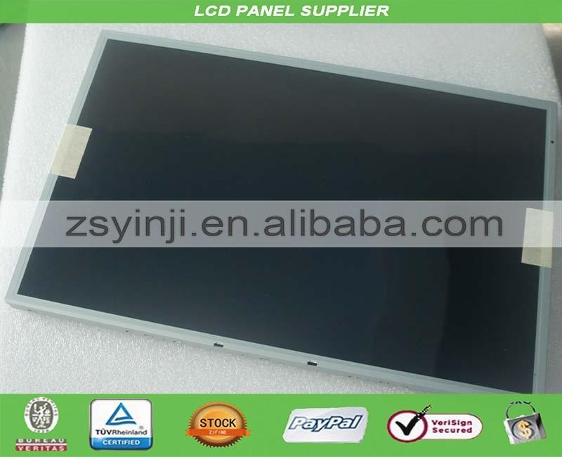 LM201W01 (SL) (A1) 20.1  lcd panel LM201W01-SLA1LM201W01 (SL) (A1) 20.1  lcd panel LM201W01-SLA1