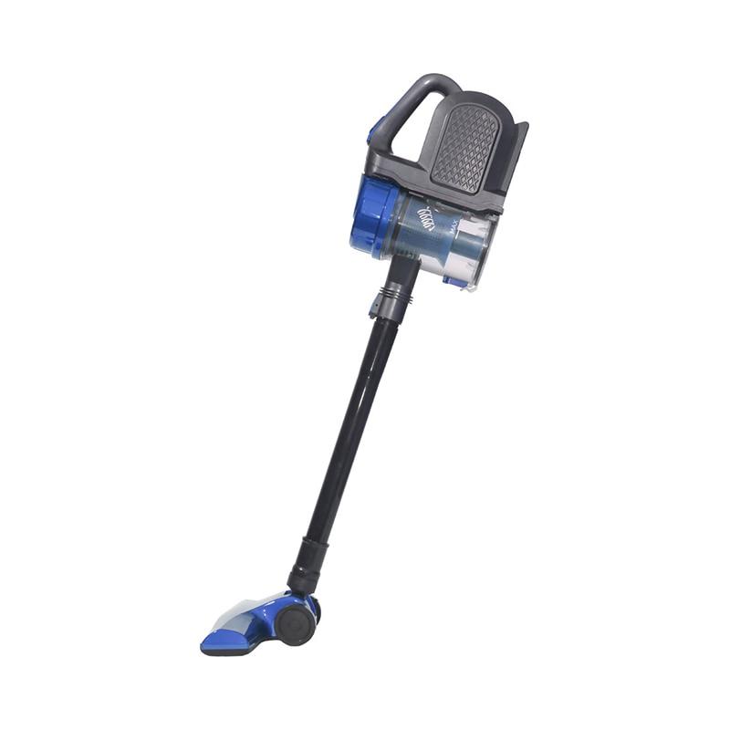 Vacuum Cleaner SUPRA VCS-4002