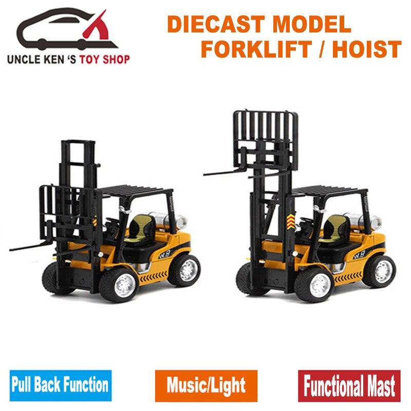 Ζεστό πώλησης 14cm μήκους diecast - Οχήματα παιχνιδιών - Φωτογραφία 5