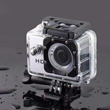HD 720P Action Digital font b Camera b font 2 0 inch Screen font b Photo