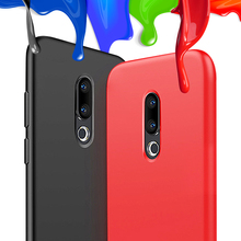 New For Meizu 16th Silicone Case Luxury Liquid Full Back Cover Protective 16 Plus X Shockproof Cases