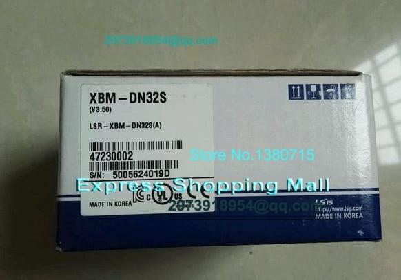 XBM-DN32S Programmable logic controller PLC