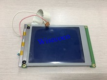 DMF-50840NF-FW Display Panel Screen