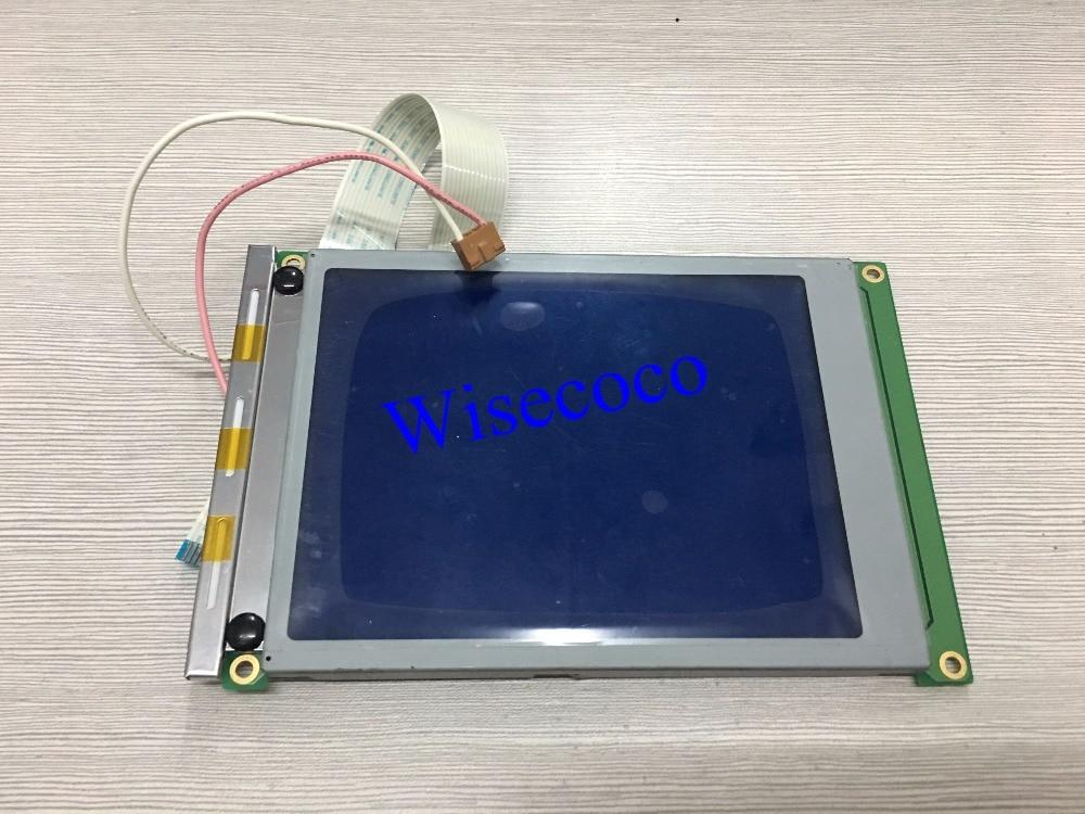 """Gloednieuwe DMF 50840NF FW 5.7 """"Lcd scherm Panel DMF 50840 DMF50840-in LCD's voor mobiele telefoons van Mobiele telefoons & telecommunicatie op AliExpress - 11.11_Dubbel 11Vrijgezellendag 1"""