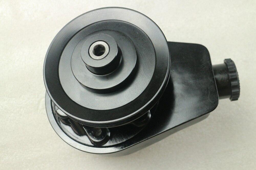 Мощность насоса рулевого управления подходит для Holden Commodore VN VP VR VS V8, 380836416758