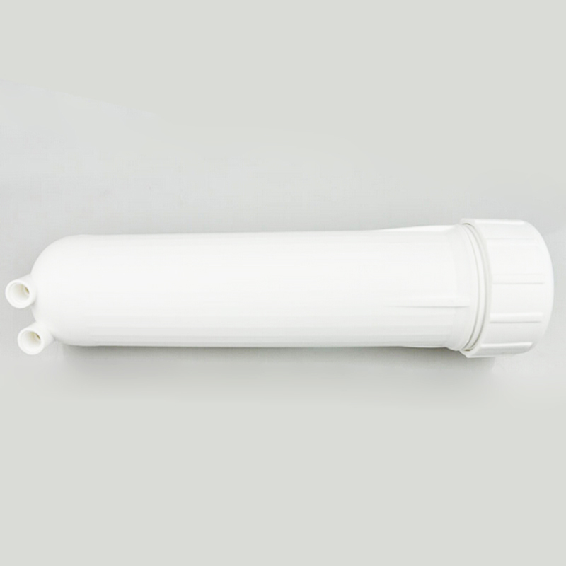 ФОТО High Quality 400 gpd RO Membrane Housing Reverse Osmosis Parts Reverse Osmosis Membrane Shell