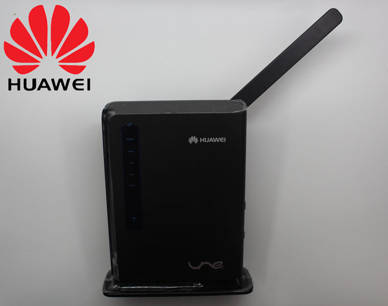 Unlocked Used Huawei E5172 E5172as-22 with Antenna 4G LTE CPE Gateway 4G LTE WiFi Router Dongle 4G CPE Wireless Router PK B593 unlocked huawei e3372 e3372s 153 150mpbs 4g lte usb dongle 4g lte antenna 35dbi crc9 for e3372 4g lte fdd modem