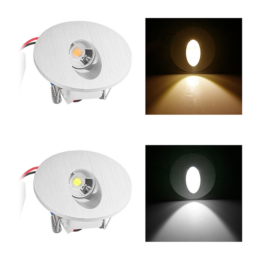 10X Hot Sale Recessed LED Stair Light 220V Recessed Stair Lighting 3W Wall  Stair Lamp Wall Bulb AC110V 230V 240V In Wall Lamps From Lights U0026 Lighting  On ...