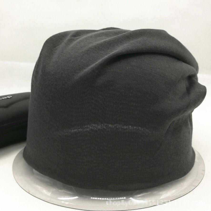 698f1ecf72c42 Dropwow Brand New Mens Women Beanie Knit Cap Hip-Hop Blank Color ...