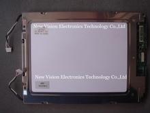 LQ10D41 originais 10.4 polegada 640*480 Tela LCD Tft
