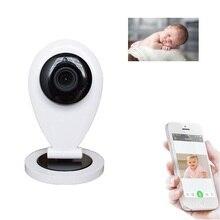 hot deal buy babykam baba electronics com camera wifi 720p baby camera ir night vision intercom bebek telsiz camera nanny babyfoon met camera