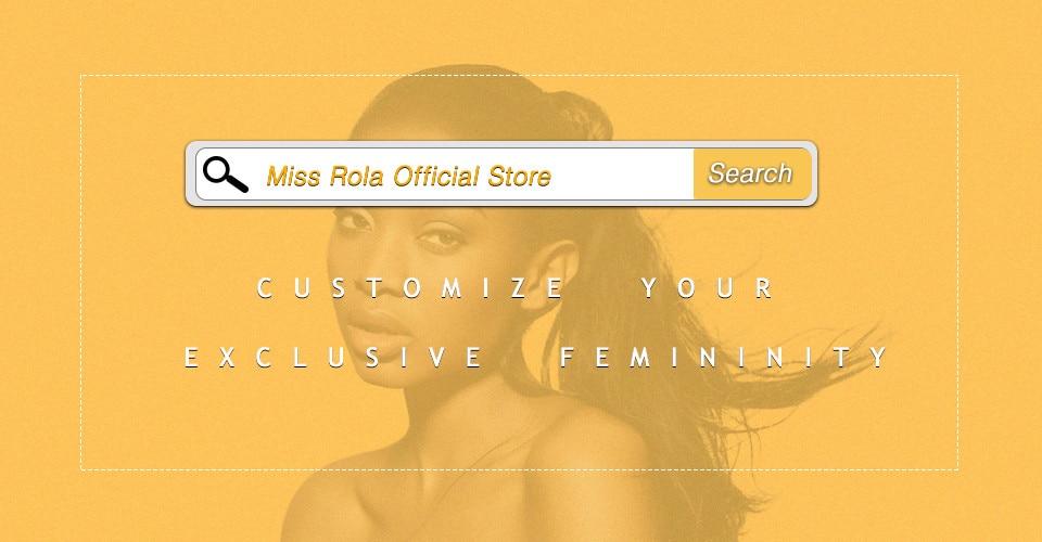 miss rola 3