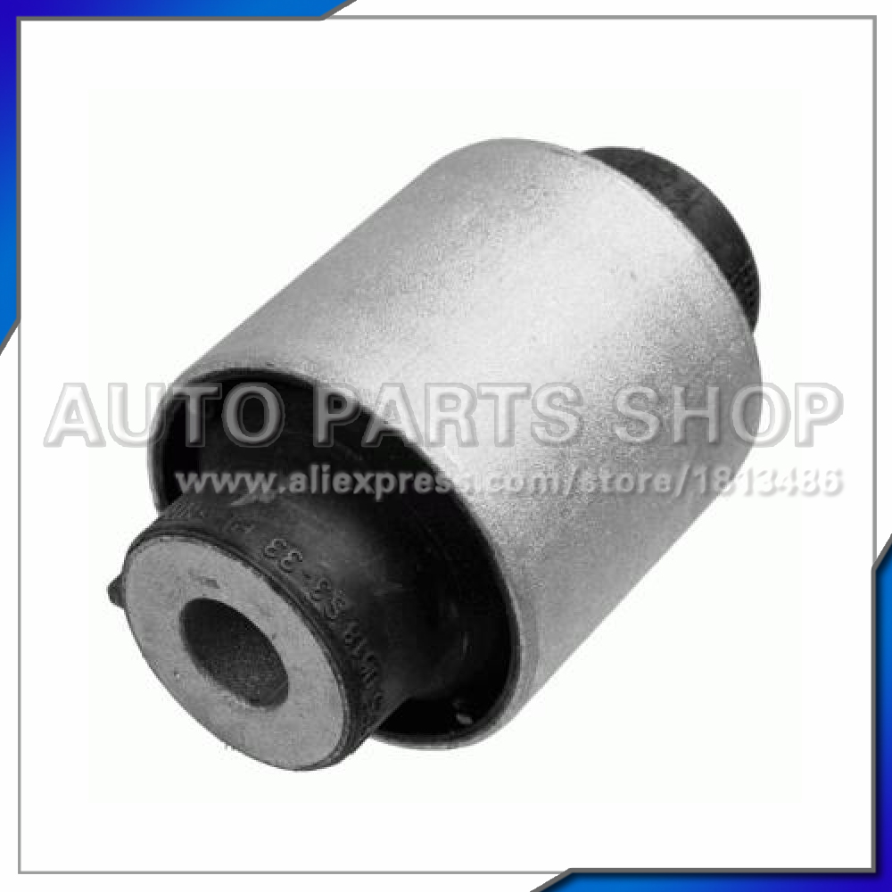 wholesales Rear Suspension Bushing for BMW <font><b>F10</b></font> 518d <font><b>520d</b></font> 520i 523i 525d 528i 530d 530i 535i 550i 640d 640i 650i 31126775980 image